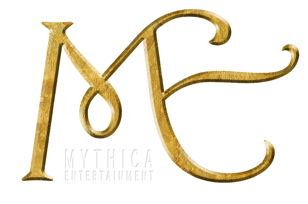 Mythica Entertainment